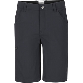 Marmot Arch Rock Shortsit Miehet, black